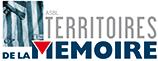 Logo ASBL Territoires de la Mémoire